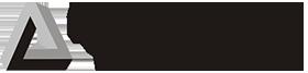 Akkülah İnşaat - Karaman İnşaat Firması